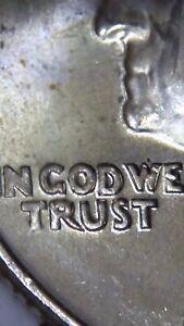 1964-P Washington Quarter BU 90% Silver !!!!Error DDO,DDR!!!!!
