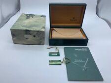 VINTAGE GENUINE ROLEX EXPLORER 16570 watch box case 68.00.2 0719001m