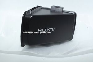 New Sony PMW-350 PMW-320 XDCAM Camcorder viewfinder ELBOW SUB ASSY