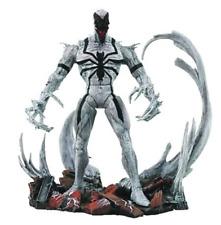 Marvel Diamond Select Anti-Venom Action Figure