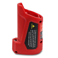 M12 USB Power Charger Adapter Converter for Milwaukee 48-59-1201 Li-ion Battery