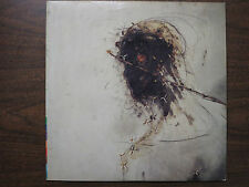 Peter Gabriel- Passion LP Real World Records for Last Temptation of Christ OST
