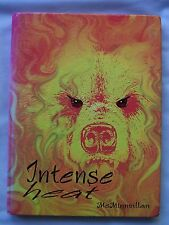 2001 MCMINNVILLE HIGH SCHOOL YEARBOOK  MCMINNVILLE, OREGON    UNMARKED