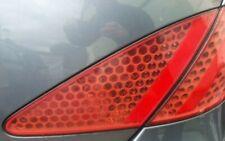 PEUGEOT 307CC  DRIVERS OSR LIGHT INNER BOOT  COMPLETE  FREE POST