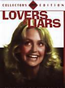 Lovers and Liars (1979) DVD, Collector's edition, New (unwrapped), Free shipping