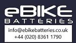 eBikebatteries.co.uk