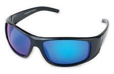 Behr Trendex sensosol Gafas polarizadas Bluefin, uv-400 GAFAS DE SOL