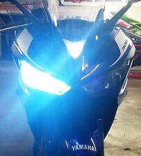 14 15 16 Yamaha R3 YZF 300 Custom AC Digital HID Kit H.I.D LED US In stock