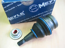 MEYLE Front Lower Ball Joint for Suspension Audi A4 A5 A6 A7 Q5  Eqv: 8K0407689G