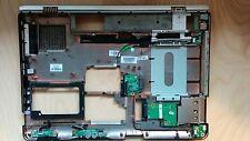 HP Pavilion DV9000 Series  Laptop Case Bottom 438605-001