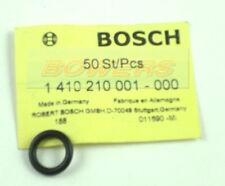 BOSCH O RING 1410210001