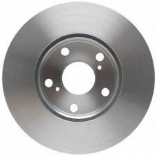 Disc Brake Rotor fits 2005-2015 Toyota Tacoma  PARTS PLUS DRUMS AND ROTORS