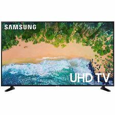 "Samsung 65"" Class 4K (2160p) Smart LED TV (UN65NU6950FXZA)"