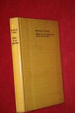 RAYMOND CARTIER HITLER ET SES GENERAUX LES SECRETS DE LA GUERRE éd. FAYARD  1962