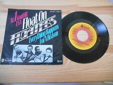 "7"" Pop Floaters - Float On ABC REC"