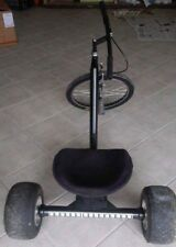 Drift trike professionale
