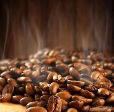 2 lb Colombian Santa Barbara Excelso 15/16 Light Roast Coffee Beans, Fresh Daily