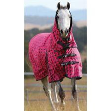 Kozy 600D Nylon Horse Rug Combo – Prancing Horse
