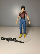 "[U.S ONLY] NECA ripley KENNER Exclusive 2016 7"" inch action figure"