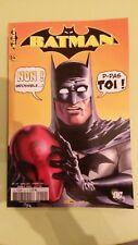 comics batman n°14