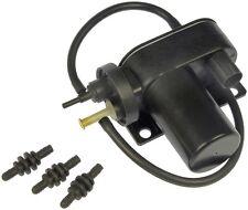 904-214 Electric Vacuum Pump 904-214 Fits 99-07 F250 F350 F450 Ram 2500 3500