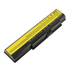 Battery for Lenovo Ideapad Y510a Y510 Y500 Y730 Y710 Y510 Y730 Y730A Y530 Y530A