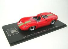 Lola T70 MK1 N° 11 Gangant Players 200 Mosport 1965