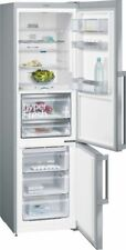 Siemens kg39fpi45-Cooling Freezer Combination-Doors Stainless Steel
