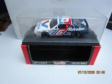 1/43 Rare Quartzo  MARK MARTIN  #6  VALVOLINE Ford Thunderbird