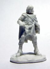 1x ELTHIN BLUESTEEL GUNSLINGER -BONES REAPER figurine miniature aventurier 77470