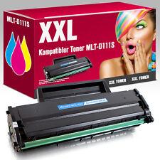 1 Toner für Samsung XPress M2020 M2020W M2022 M2022W M2070F M2070FW MLT-D111S
