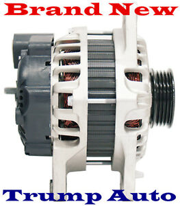 Alternator for Hyundai Accent LC LS MC engine G4ED 1.6L Petrol 03-10
