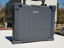 """Getac A790 Ultra-Rugged w/pci expansion cab. 14"""" lcd"""