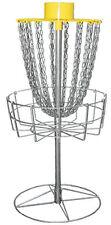 Innova Discatcher Sport Disc Golf Basket - Brand New Target - Final 9 Sports