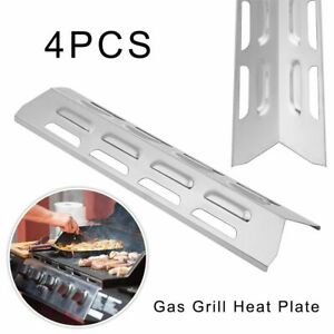 Universal Barbecue Oven Tent BBQ Gas Grill Heat Plate Burners Cover