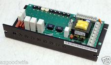 Minarik Corporation RG510UA Motor Controller
