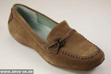 Timberland Janae Loafer GR 36 US 5,5 Pantofola Scarpe basse donna 37363