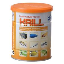 Hikari Bio-Pure Freeze Dried Krill 3.53oz  Free Shipping