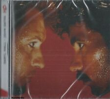 Daryl Hall & John Oates - H2O / With Bonus Tracks - Soul R & B Rock Pop Music Cd