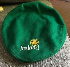 3689271d Beret Hats for Men 7 3/8 Size for sale | eBay