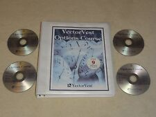 VectorVest Options Course Vector Vest Investools BetterTrades Optionetics Forex
