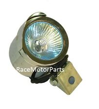 Small Head Light 24v for Electric Scooter Pocket Bike parts