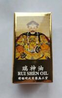 2 x Rui Shen You Pink Point Oil Delay Solution China Brush similar to Suifan's
