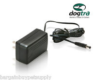 Dogtra ARC 1900S 2300NCP 2500T&B 3500NCP Edge RT Battery Charger BC10V1500/5.5