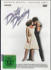 DVD - Dirty Dancing / Patrick Swayze, Jennifer Grey / #9845