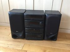 KENWOOD Home HiFi Separate Systems & Combos for sale | eBay