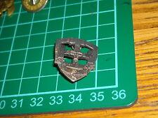 boy scout pin badge  antico distintivo boy scouts  s f decat paris
