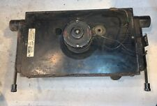 Working Smiths Heater Assembly FHR2428/07.  Triumph Spitfire I-III.  —B—