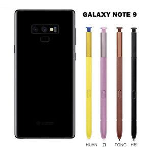 Original Pen Stylus Pen Touch Pen Replacement Pencil For Samsung Galaxy Note 9