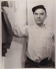 Georges Milton Original Vintage circa 1930